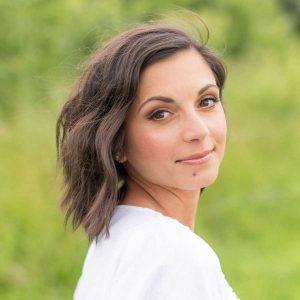 Gina Schade